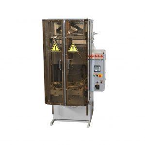 Máquina de Envasado vertical